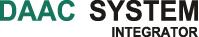 DAAC System Integrator - 1C